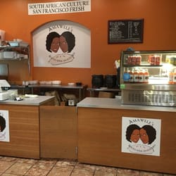 Amawele S South African Kitchen 145 Fotos Y 189 Rese As Cocina Sudafricana 101 Spear St