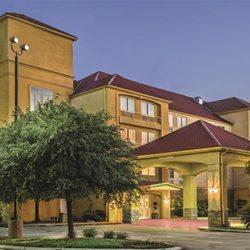 Photo Of La Quinta Inn Suites San Antonio North Stone Oak