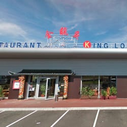 king long chinois 145 rue de nexon limoges restaurant avis num ro de t l phone yelp. Black Bedroom Furniture Sets. Home Design Ideas