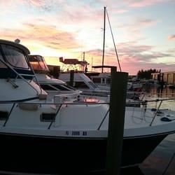 Key West Yacht Club Marina - Boating - 2315 N Roosevelt Blvd