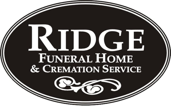 Ridge Funeral Home Cremation Service 908 Albemarle Rd Asheboro Nc