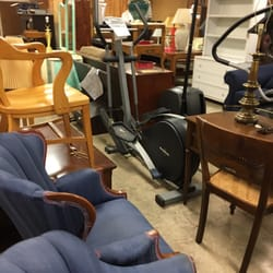 Consignment Furniture Emporium 14 Reviews S 130 Cloverleaf Dr Winston M Nc Phone Number Yelp