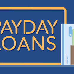 Payday loan store of ca inc photo 2