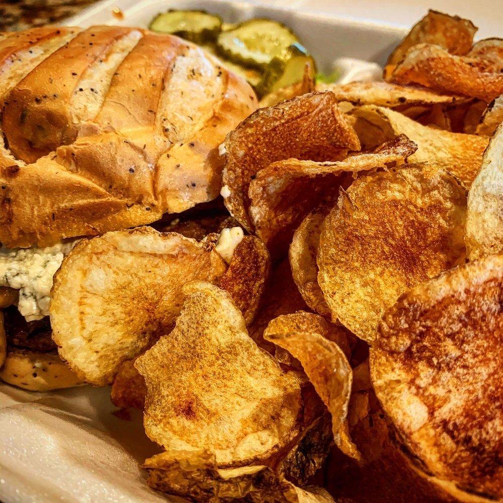 Jethro's Oven & Grill: 1281 Kimmerling Rd, Gardnerville, NV