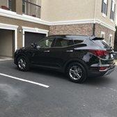 Photo Of Round Rock Hyundai   Round Rock, TX, United States. 2018 Hyundai