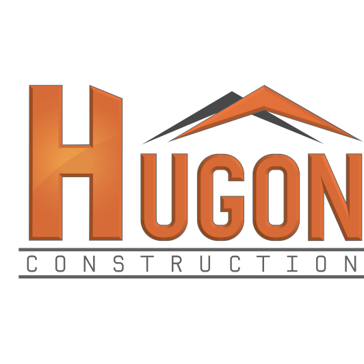 Latest Hugon Construction Contractors 4601 Spyres Way Modesto CA Phone Number Yelp Model - Luxury contractors state license board Fresh
