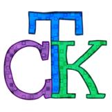 Treehouse For Creative Kids: 44190 Waxpool Rd, Ashburn, VA