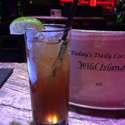 island lounge leverkusen rasierte muschie