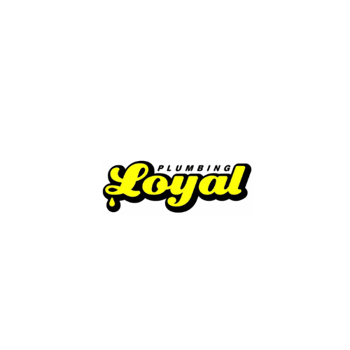 Loyal Plumbing: 3225 W Rapid St, Rapid City, SD