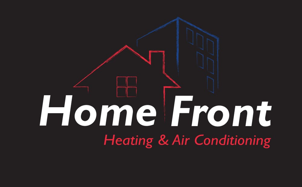 Home Front Heating and Air Conditioning: 517 Stirling Ct, Discovery Bay, CA