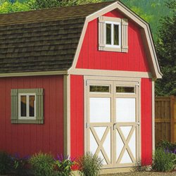 Tuff Shed - 2019 All You Need to Know BEFORE You Go (with