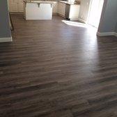 Photo Of Tustin Carpet Flooring Santa Ana Ca United States
