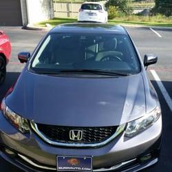 Exceptional Gunn Honda   29 Photos U0026 127 Reviews   Auto Repair   14610 IH 10 W, San  Antonio, TX   Phone Number   Yelp