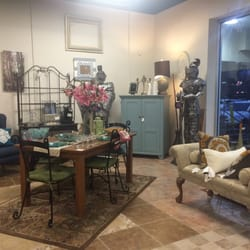 Photo Of Savvy Consignment   Severna Park, MD, United States. Savvy Carries  Many