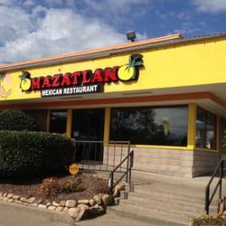 Mexican Restaurants Nashville Best
