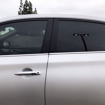 Window Tinting Sacramento >> The Professional Window Tinting 2019 All You Need To Know Before