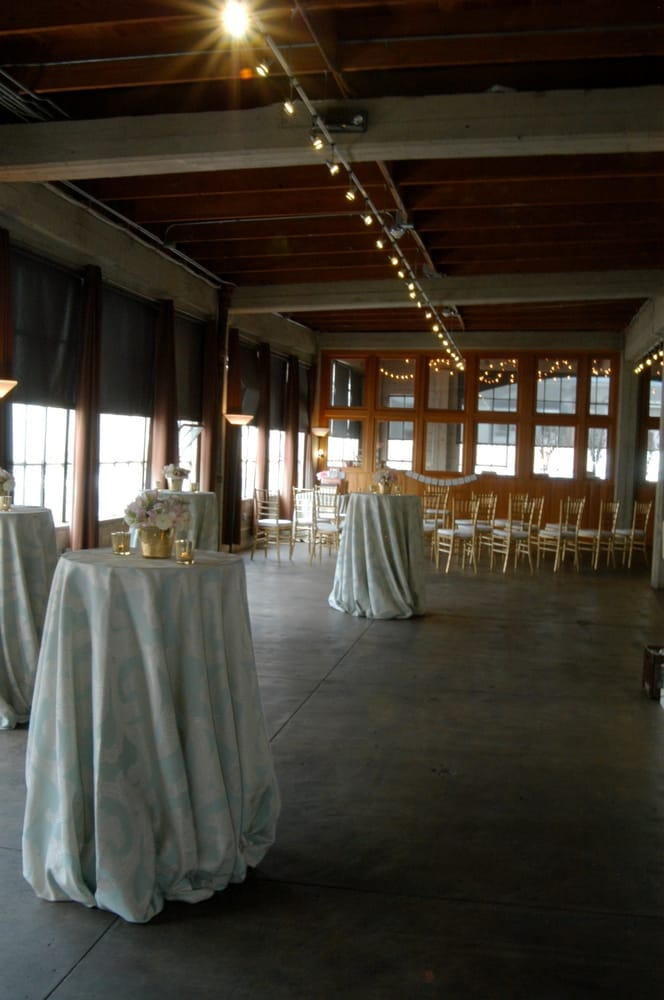 photo of work of art catering san francisco ca united states bridal