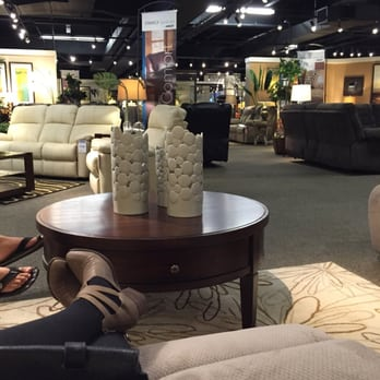 Photo of Ashley HomeStore   Honolulu  HI  United States. Ashley HomeStore   61 Photos   57 Reviews   Furniture Stores