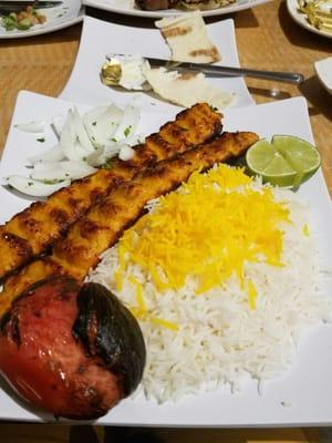 Shish kebab house elizabeth nj