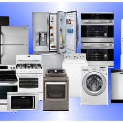Appliances Buy Amp Sell 29 Photos Appliances 39 N