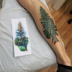 House Plant Tattoo on plant clothing, plant puzzles, plant signs, plant women, plant hair, plant glasses, plant cats, plant food, plant home, plant veins, plant drawings, plant animals, plant flowers, plant family, plant tags, plant books, plant growing out of head, plant rings, plant tressel, plant girl,