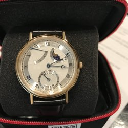 bébé style top style attrayant Beverly Hills Watch Company - 10 photos & 59 avis - Montres ...