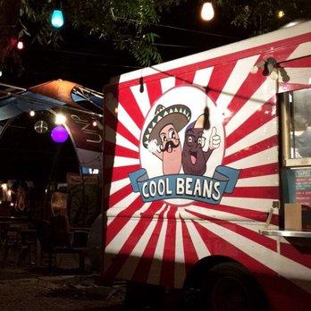 9d6105863068 Cool Beans - Order Online - 79 Photos & 86 Reviews - Food Trucks ...