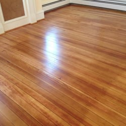 whiteford hardwood floors unlimited - 30 photos - flooring - delta