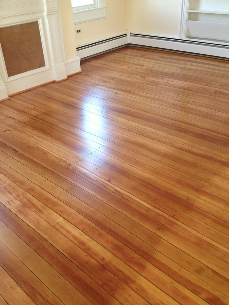photos for whiteford hardwood floors unlimited yelp