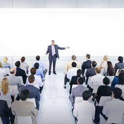 Häufigsten forex trading strategien und methoden bild 6