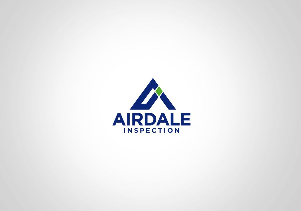 Airdale Inspection: Waco, TX