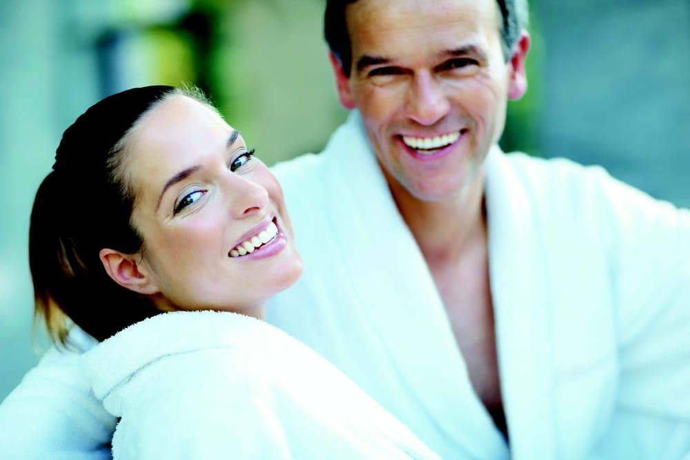 European Skincare & Med Spa
