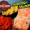 It's All Good: Southern Kitchen