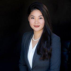 Fragomen - San Francisco - 36 Reviews - Immigration Law