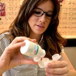 831a9fc214b Philadelphia Eyeglass Labs - 11 Photos - Eyewear   Opticians - 1547 W  Passyunk Ave