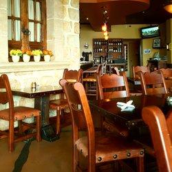 Amorelia Mexican Cafe 478 Photos 596 Reviews Mexican 2200