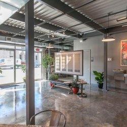 Photo Of City Storage River Street   Savannah, GA, United States.  Professional On