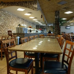 Photo Of Dimi S Mediterranean Buffet Richardson Tx United States Awesome