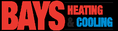 Bays Heating & Cooling: 11132 Rosedale Rd, Terre Haute, IN