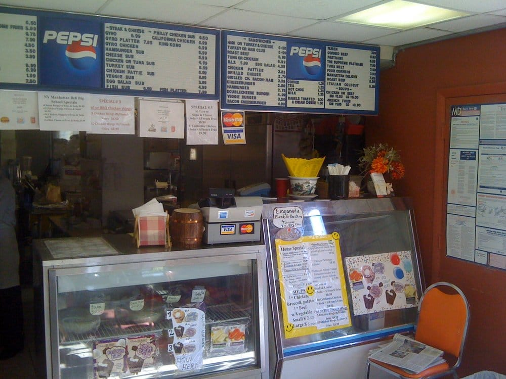 Silver Spring (MD) United States  city photos : ... Silver Spring, MD, United States Restaurant Reviews Phone Number