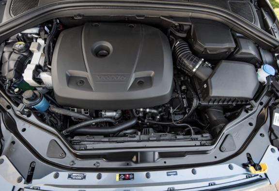 Private Volvo Mechanic: Chicago, IL