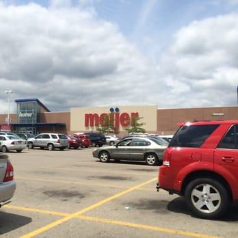 Photo of Meijer Pharmacy   Grand Rapids  MI  United States. Meijer Pharmacy   Drugstores   3757 Plainfield Ave NE  Grand