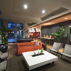 Island Square 17 s & 15 Reviews Apartments 2758 78th Ave
