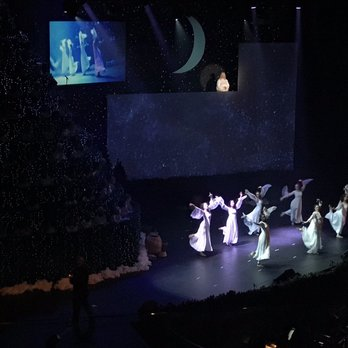 Photo of Singing Christmas Tree - Sacramento, CA, United States - Singing Christmas Tree - 93 Photos & 11 Reviews - Performing Arts