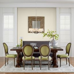 Photo Of Cyrox Shades Shutters Blinds Greenville Sc United States