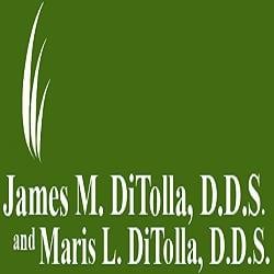James Ditolla, DDS: 5 Morrill Pl, Amesbury, MA