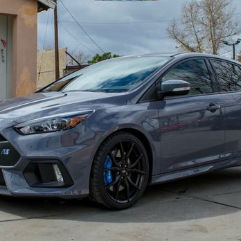 Autonation Ford Tustin >> Ford of Upland - 72 Photos & 248 Reviews - Car Dealers - 555 W Foothill Blvd, Upland, CA - Phone ...