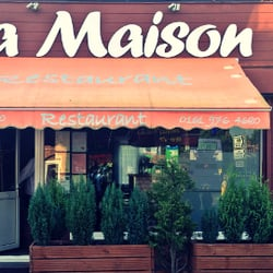 La maison french 19 marsland road sale greater for A la maison french