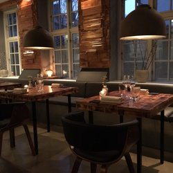 restaurant guide københavn