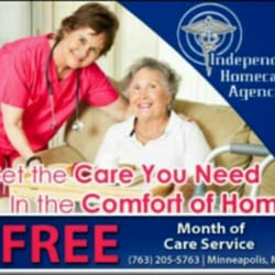 independent home care agency 19 photos home health care 3300